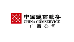 广西壮族自治区通信产业服务有限公司