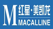 上海红星美凯龙品牌管理有限公司贵港分公司