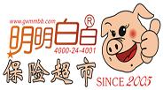 广西明明白白保险销售服务有限公司
