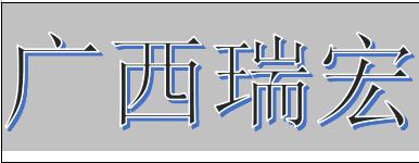 广西瑞宏建设工程有限公司
