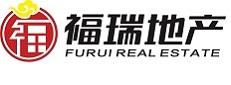 广西福瑞集团投资有限公司
