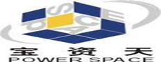 南宁宝资天房地产项目管理有限责任公司