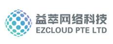 苏州益萃网络科技有限公司