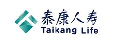 泰康人寿保险有限责任公司广西贵港桂平支公司