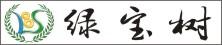 广西绿宝树投资集团有限公司