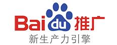 广西集翔网大信息科技有限公司