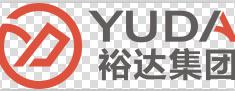 广西裕达集团有限公司