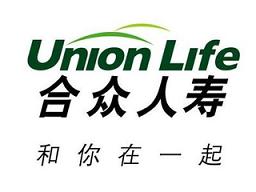 合众人寿保险股份有限公司贵港中心支公司