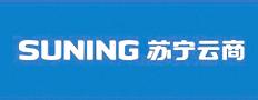 贵港苏宁云商销售有限公司桂平大成路店