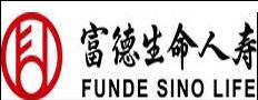 富德生命人寿保险股份有限公司广西分公司