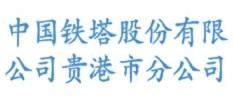 中国铁塔股份有限公司贵港市分公司