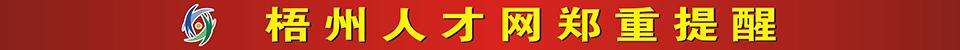 广西智汇佳人力资源有限公司梧州分公司