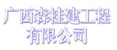 广西森佳建筑工程有限公司