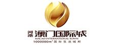 广西怡骏房地产开发有限公司
