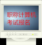 职称计算机