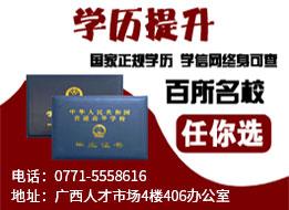 广西人才网Logo(www.syuanshop.com)