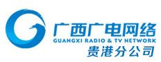 广西广播电视信息网络股份有限公司贵港分公司名