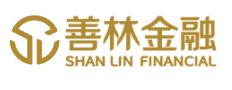 善林(上海)金融信息服务有限公司广西贵港分公司