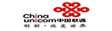 中國聯合網絡通信有限公司防城港市分公司