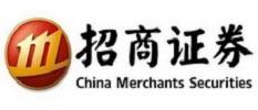 招商证券股份有限公司贵港金港大道证券营业部
