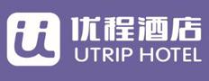 桂平市优联酒店管理有限公司