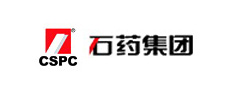 石药控股集团广西泰诺制药有限公司
