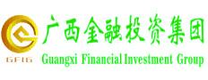 广西金融投资集团有限公司河池市分公司