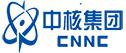 中核凱利深圳核能服務股份有限公司防城港分公司