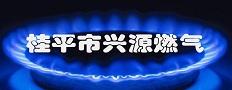 广西桂平市兴源燃气有限公司