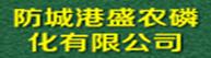防城港盛农磷化有限公司
