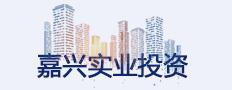 广西桂平市嘉兴实业投资有限公司