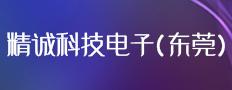 精诚科技电子(东莞)有限公司