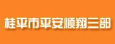 中国平安人寿保险股份有限公司桂平支公司