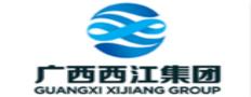 广西润桂船运有限责任公司